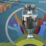 Гид по Евро-2020: команды, оценки букмекеров и ставки на турнир