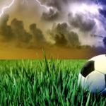 Как делать прогнозы на футбол? О главных моментах